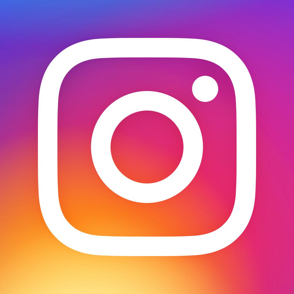 Petit Papillon Instagram